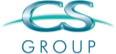 CS_Group