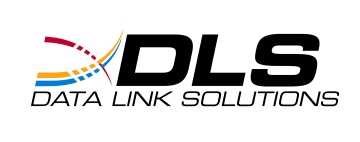 Data_Link_Solutions