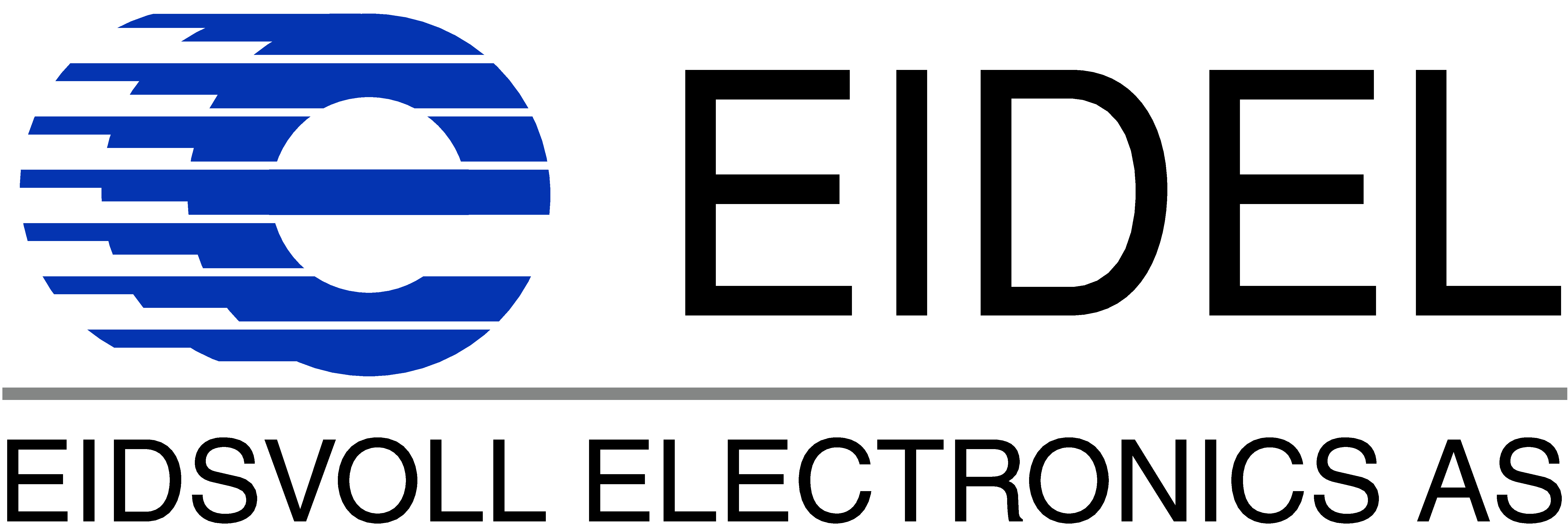 Eidsvoll_Electronics_AS