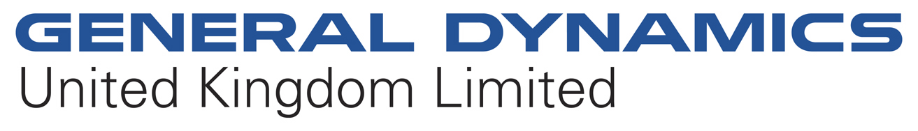 General Dynamics UK Logo