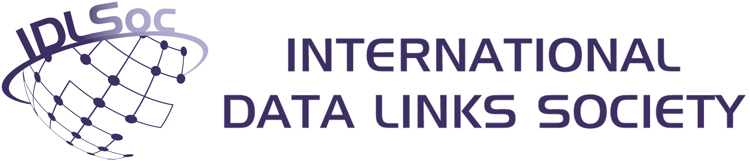 International Data Links Symposium 2018